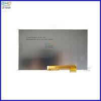 30pin LCD For Irbis TZ52 3G TZ53 TZ54 New LCD Display Matrix 7 Inch Supra M727G