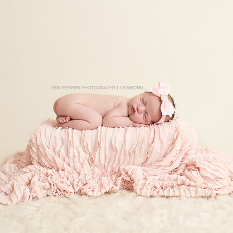 Baby blanket photo props,Big fold knit blanket,both side Back Drop Fabric blanket,newborn background photography props потолочная люстра mw light 678010912