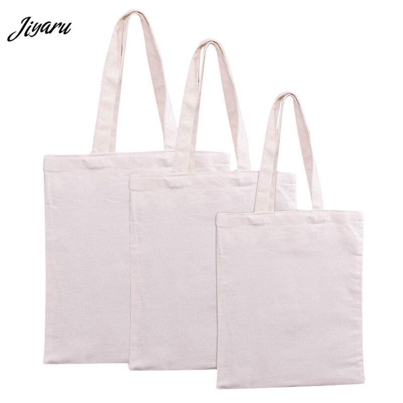 c77bc0153506d Для женщин парусиновая сумка-шоппер эко-сумка для покупок Для женщин Для  мужчин Сумки