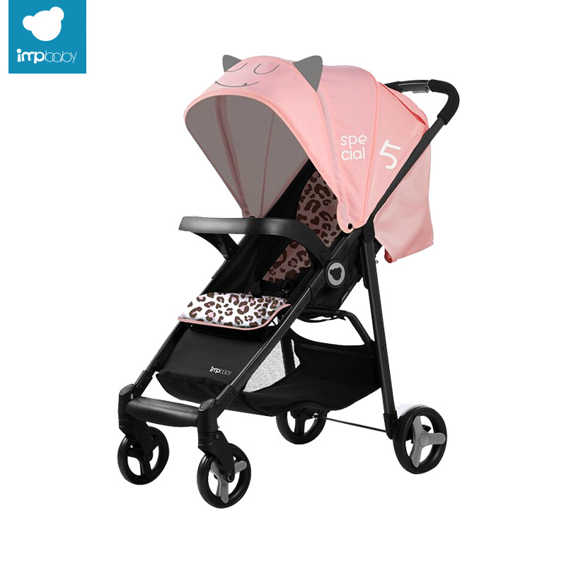 Online Get Cheap Cute Baby Strollers -Aliexpress.com | Alibaba Group