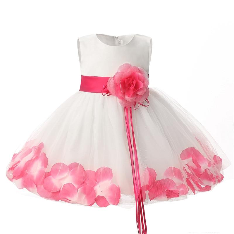 girls birthday dresses 1st - Popular Girls Birthday Dresses 1st-Buy Cheap Girls Birthday