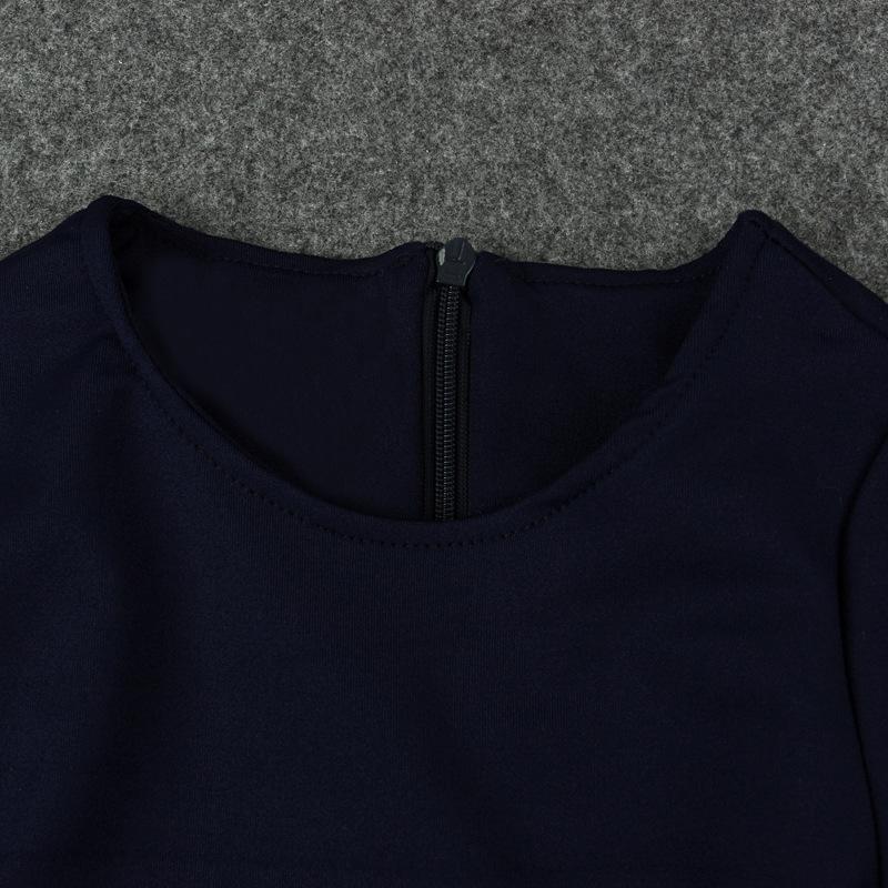 Navy Blue (6)