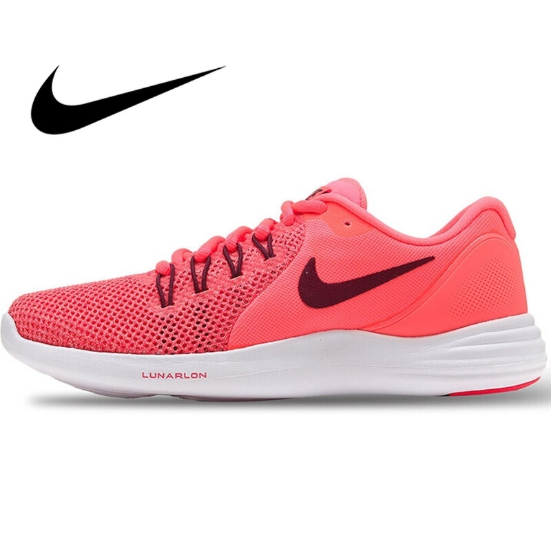 Original NIKE LUNAR APPARENT Womens Running Shoes Light Breathable Outdoor Sports Comfortable Sneakers Stability Lace-up 908998Original NIKE LUNAR APPARENT Womens Running Shoes Light Breathable Outdoor Sports Comfortable Sneakers Stability Lace-up 908998