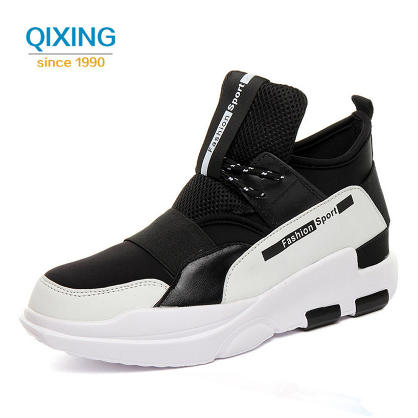 Sneakers Mens Running Shoes For Man Jogging Trainers Walking Athletic Shoes Man Light Respirable Breathable Mesh Sport Shoes Men