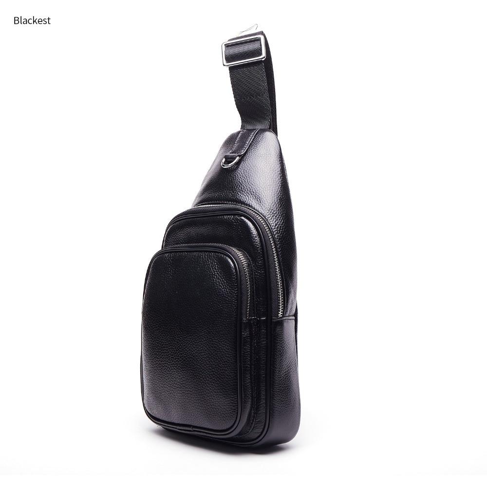 6326--essenger Crossbody Bag for Man Bolsas Masculina-_01 (5)