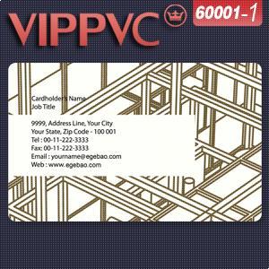 Cargador de carga rápida sustitución para Panasonic hc-v100eg-k//hc-v500eg-k