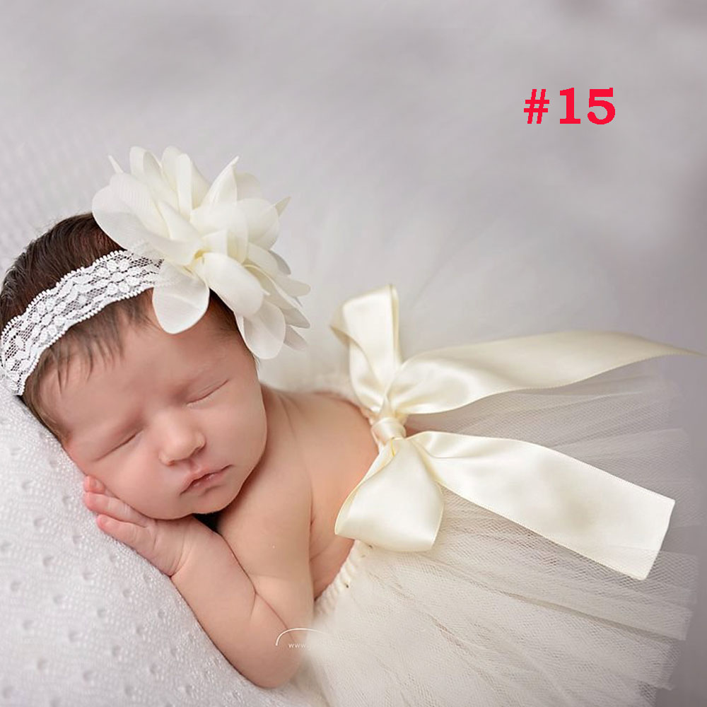Princess-Newborn-Tutu-and-Vintage-Headband-Newborn-Baby-Photography-Prop-Birthday-Sets-For-Baby-Girls-TS001-1