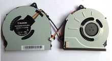 SSEA Brand New CPU cooling Fan for Lenovo Ideapad G40 G50 G40-30 G40-45 G50-45 G40-70 P/N EG75080S2-C010-S9A