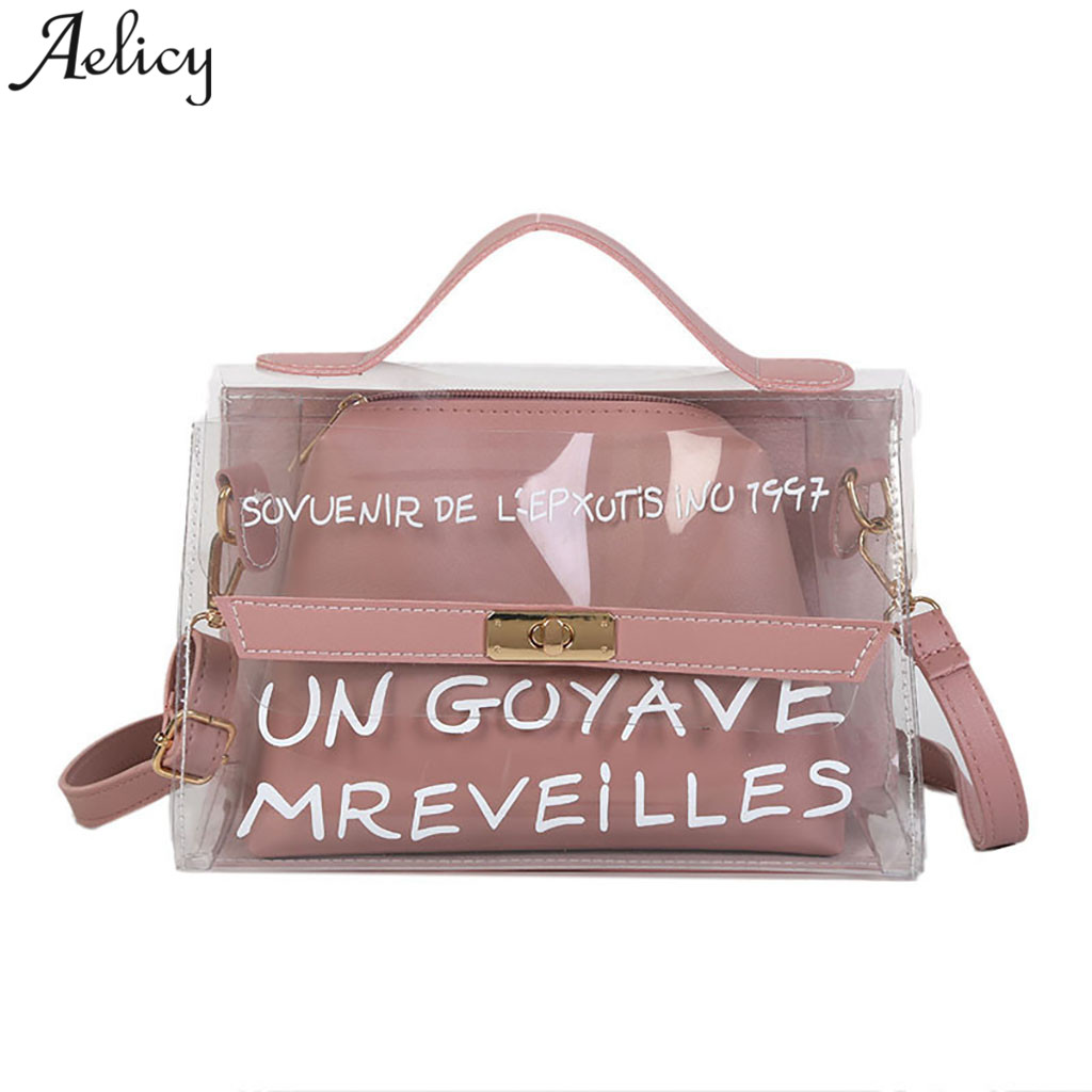 aelicy-ladies-shoulder-bags-transparent-inner-girls-handbag-versatile-diagonal-luxury-women-messenger-bags-dropshipping-2019-hot