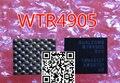 WTR4905