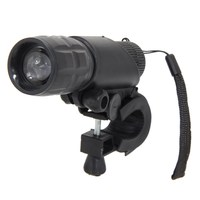 Bicycle light 2000 lumens q5 led bike front waterproof lamp with holder bright degree range 100m.jpg 200x200
