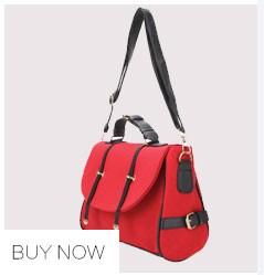 ZDY-Handbag_07