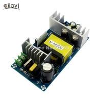 220W AC DC Power Supply Module 220V to 24V 8A9A10A AC DC Switching Power Converter Board
