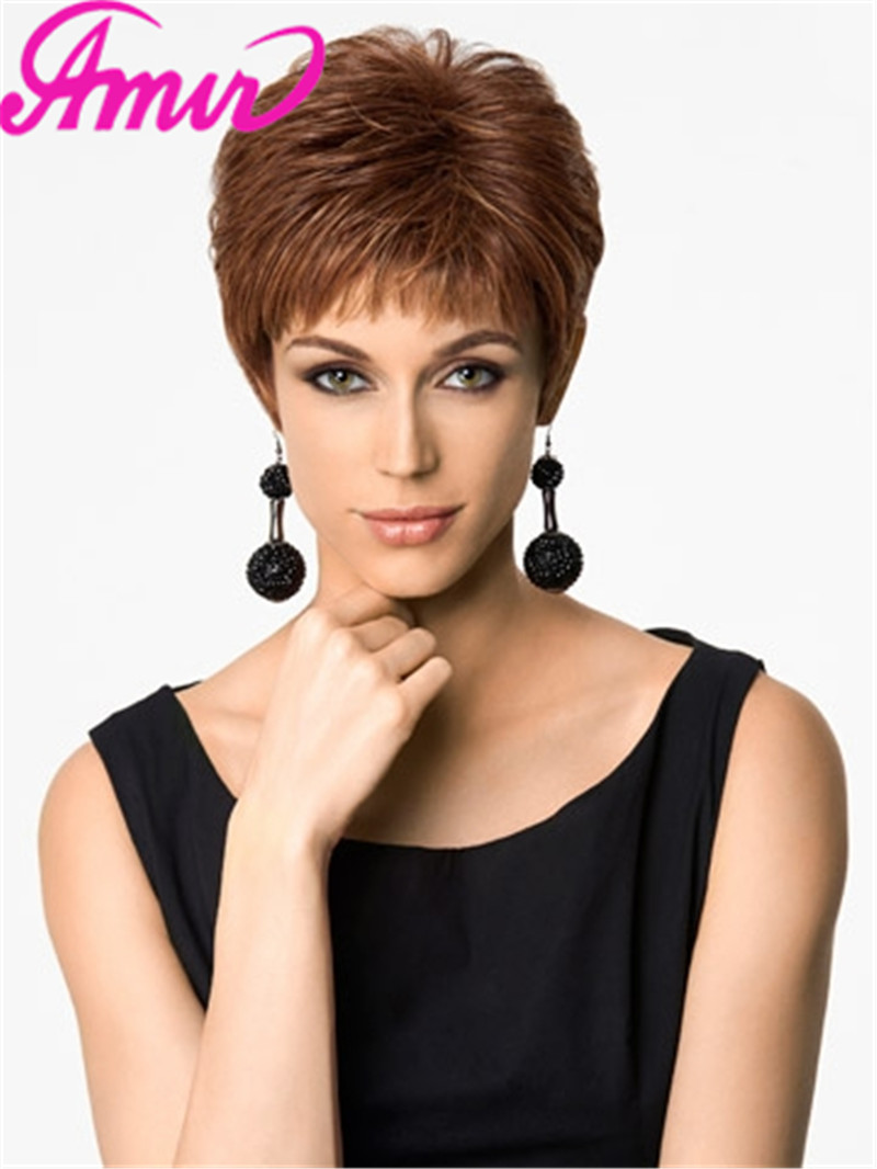 TRACI WASHINGTON, Celebrity Hair Stylist - Biography