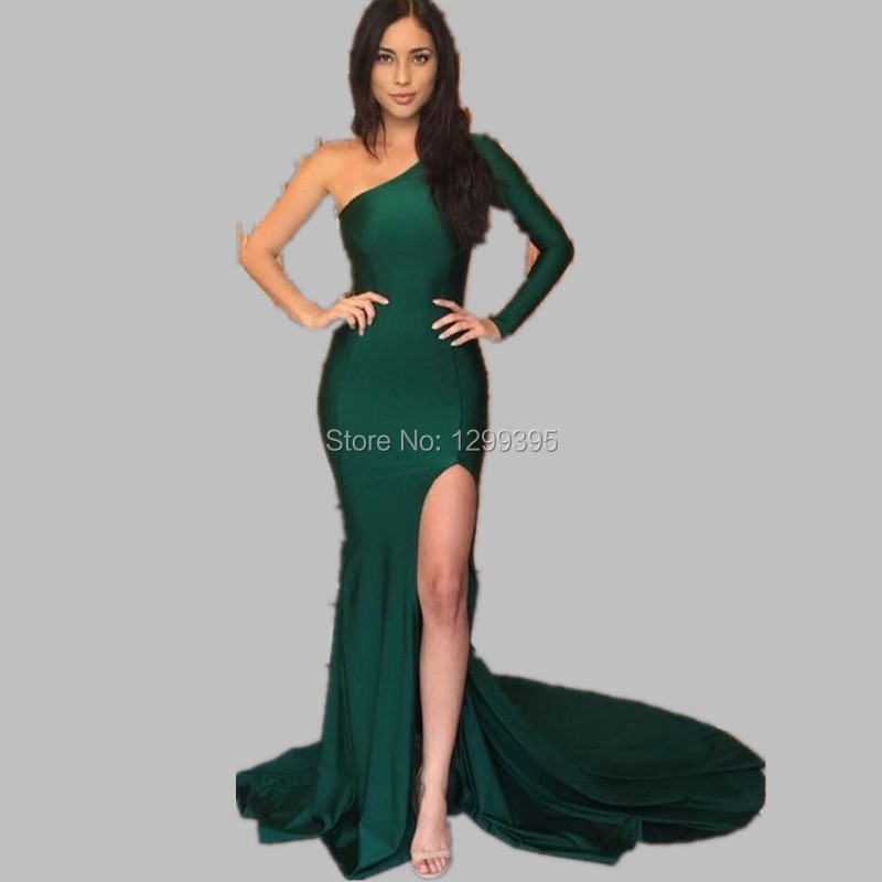 elegant formal dresses 2017 - photo #14