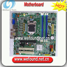 100% tested and 100% working For LENOVOM91 M91p 03T8351 03T6560 Q67 LGA 1155 work perfect Desktop Motherboard