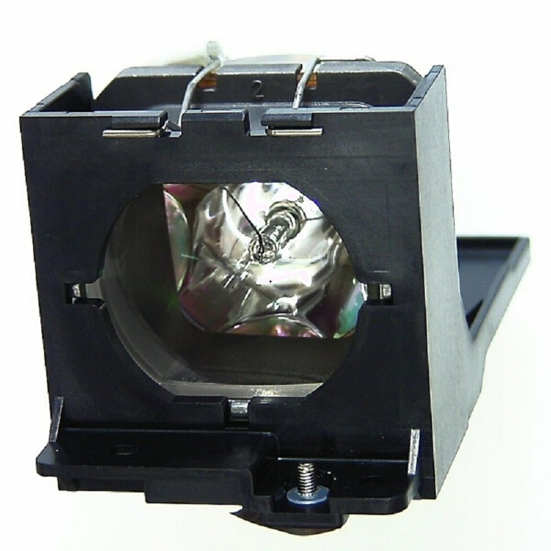 все цены на TLPLET1 Original Projector Lamp With Housing For  TOSHIBA TLP-ET1B / TLP-ET1E / TLP-ET1U Projectors онлайн