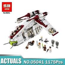 Des Petit Star Prix Wars Lots Gunship République Lego Achetez À CordeWxB