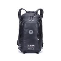 DUHAN New Motorcycle Helmet Backpack Lugguage Moto Tank Bag Waterproof Backpack Moto Helmet Bag Motorcycle Racing Backpack