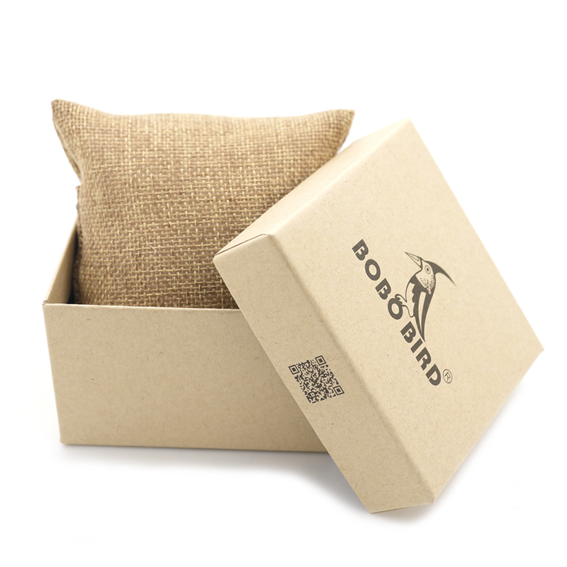 PAPER BOX1