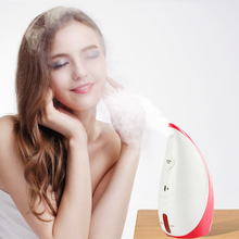 New USB Humidifier Ultrasonic Humidifier Air Aroma Diffuser Mist Maker Essential Oil diffuser of Home and Car
