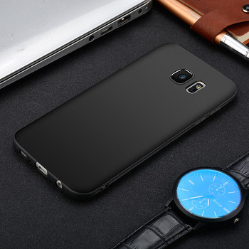 Galaxy S7 Case Slim Fit