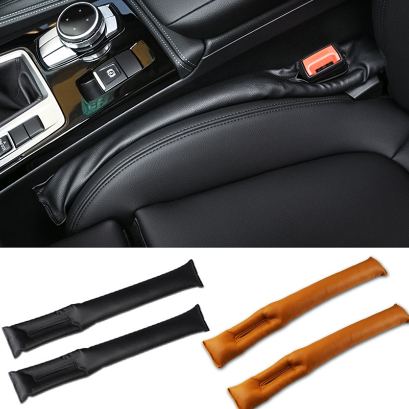 For Toyota Corolla C-hr Avensis Auris RAV4 Yaris Hilux Prius Verso Prado Celica Fortuner Camry Car Seat Leak Proof Stopper