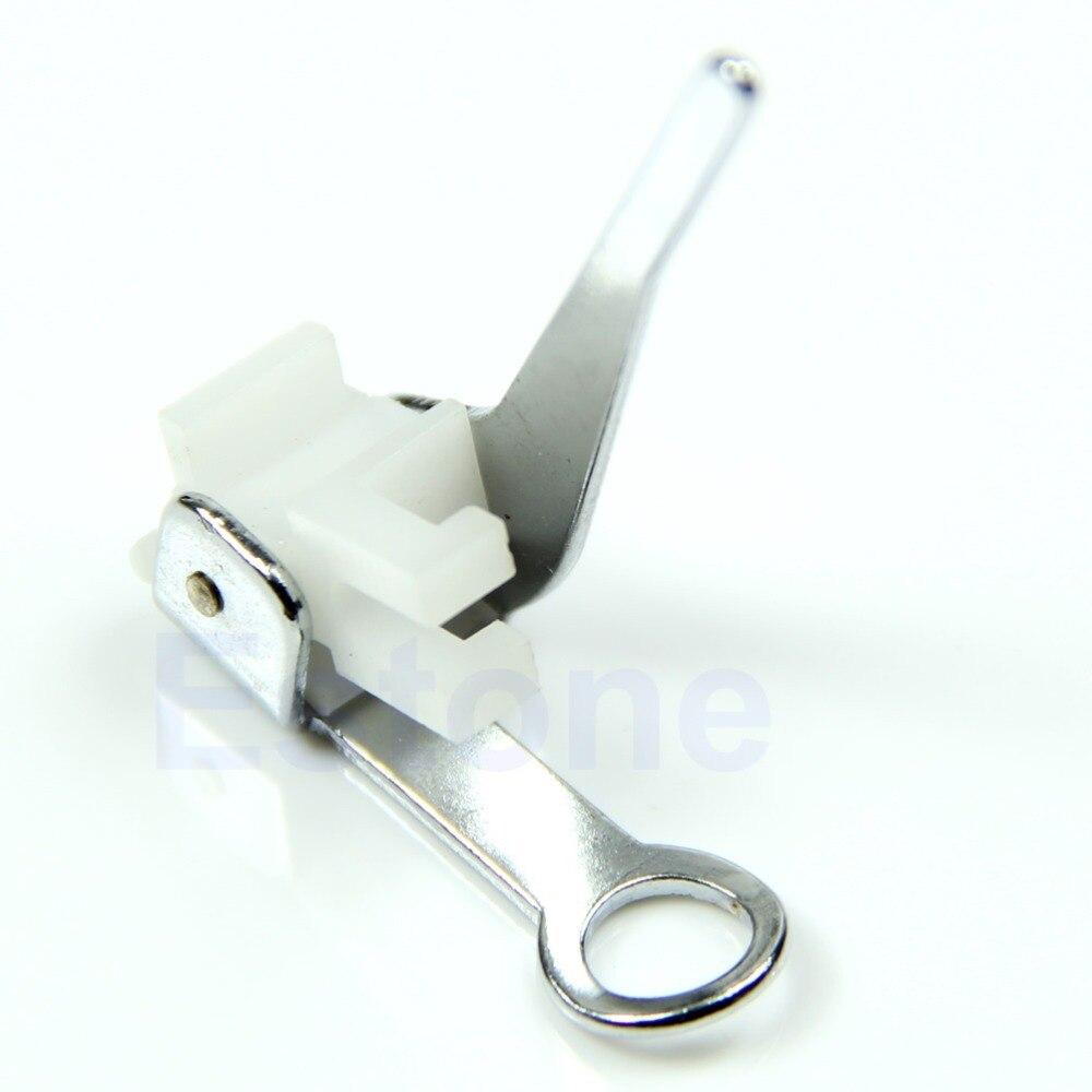 sew machine for
