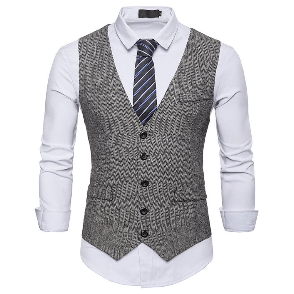 best top heren vest list and get free shipping n86f69fd