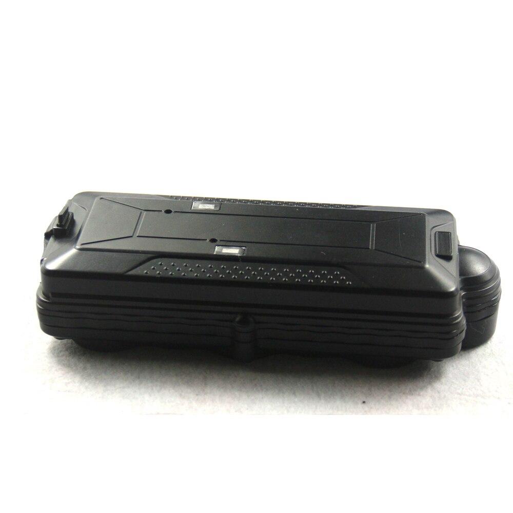 TK10 GSM Wi-Fi автомобильный gps трекер частный детектив GSM Wi-Fi позиционирования Google карте отслеживания GPRS трекер автомобиля gsm