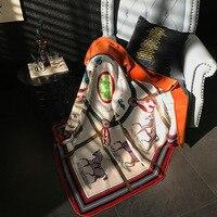 H Kaschmir Decke Häkeln Weiche Wolle Schal Schal Tragbare Warme Plaid Sofa Bett Fleece Strick Wurf Towell Kap Rosa Decke-in Decken aus Heim und Garten bei