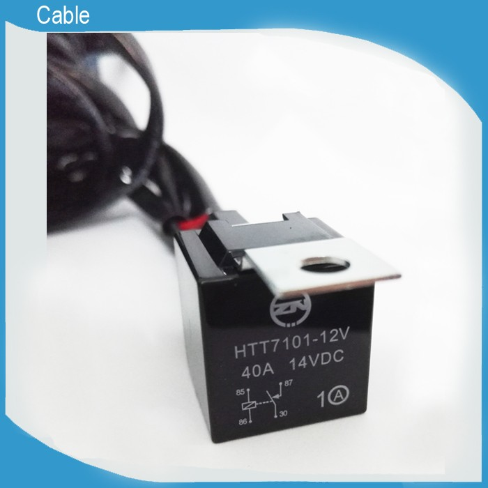 cable 670