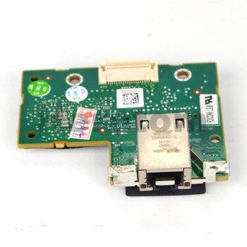 K869T Remote Access IDRAC6 Enterprise Remote Card For Dell J675T Remote Access Card iDRAC6 Enterprise T310 T410 T610 R210
