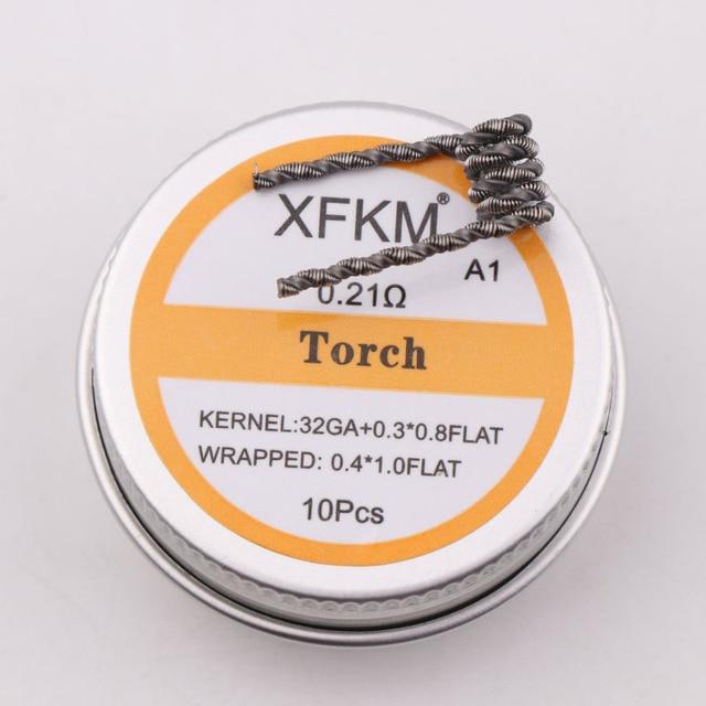 torch-a1-10