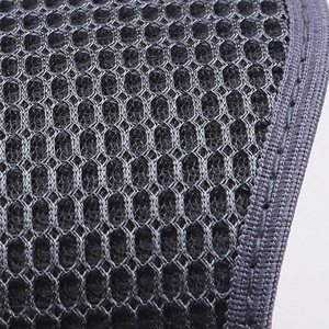 Image 2 - Cushion Bamboo Charcoal Sports Foot Antibacterial Unisex Breathable Shoe Pads Ice Silk Insoles Care Outdoor Dry Deodorant Hiking