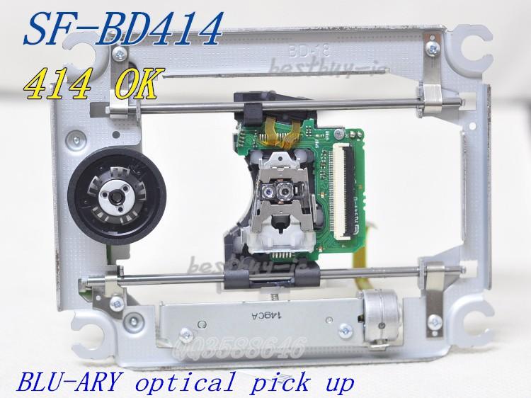 SF-BD414  OK (9)