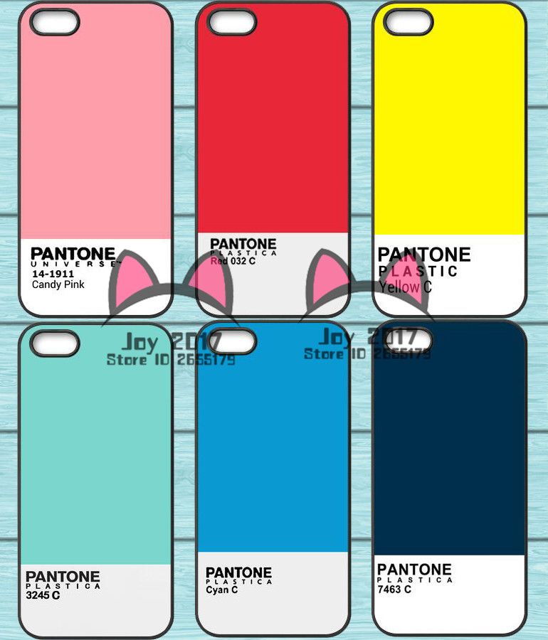 Online Buy Wholesale pantone yellow from China pantone