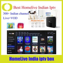 Buy indian tv channels and get free shipping on AliExpress com
