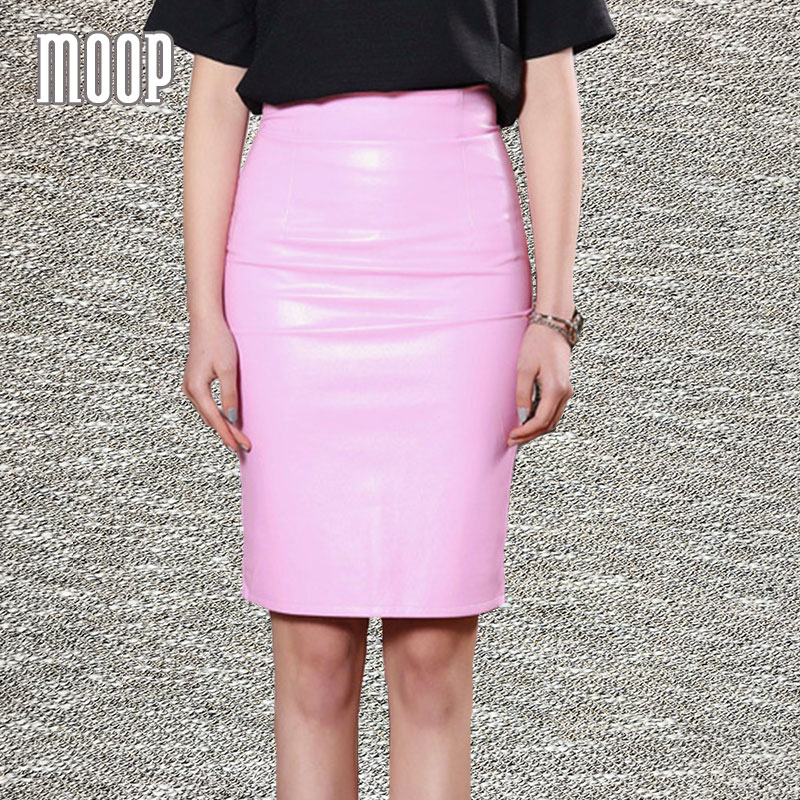 Online Get Cheap Fake Leather Skirt -Aliexpress.com | Alibaba Group