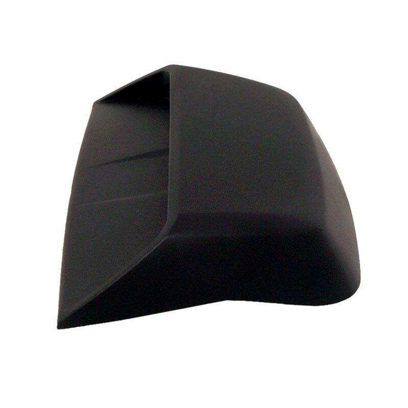 Fit For Chevrolet Cruze sedan 2011-15 High Mount Third Brake Tail Light Lamp