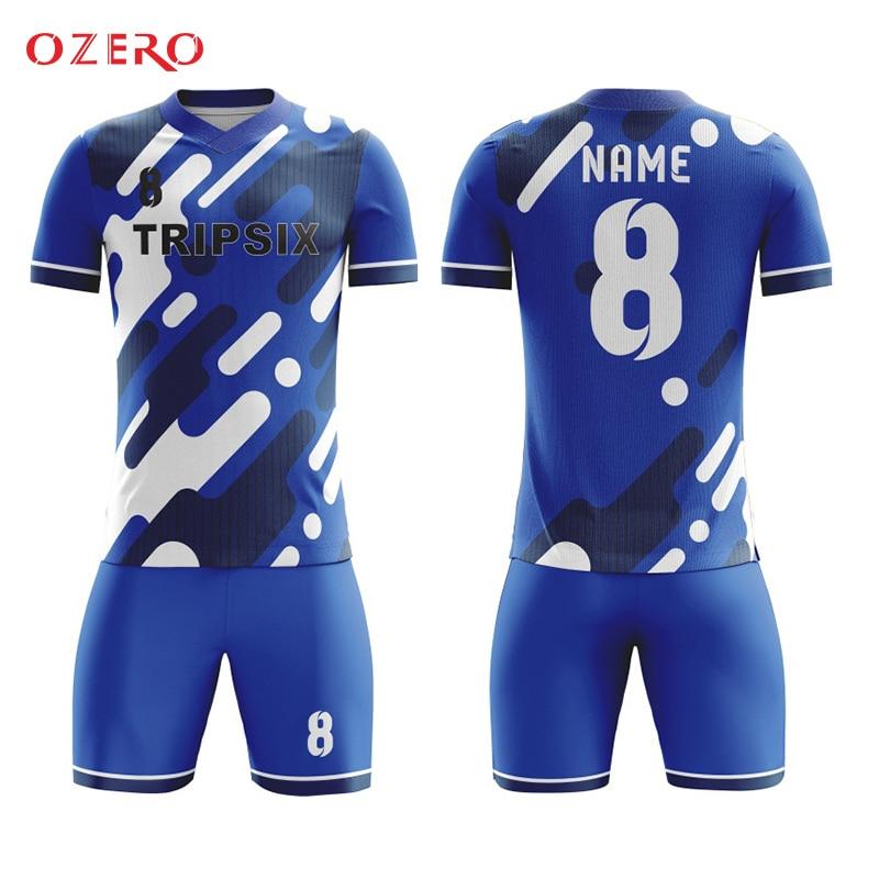 a5cd598ea261 Sublimated soccer team uniforms