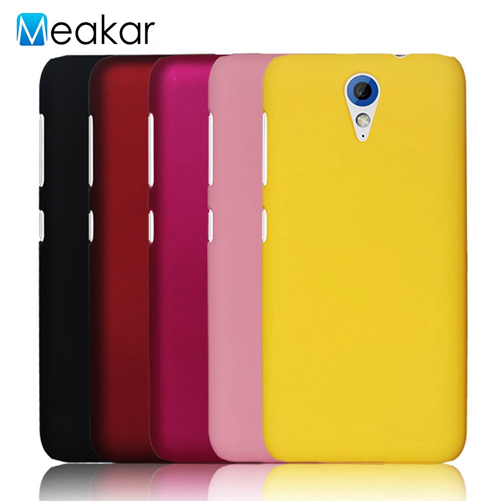 Matte Plastic Coque Cover 5.0For <font><b>Htc</b></font> <font><b>Desire</b></font> 620 <font><b>Case</b></font> For <font><b>Htc</b></font> <font><b>Desire</b></font> 620 620G Dual <font><b>820</b></font> Mini <font><b>Phone</b></font> Back Coque Cover <font><b>Case</b></font> image