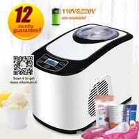 Ijs machine automatische ijs machine huishoudelijke en commerciële kleine mini ijs