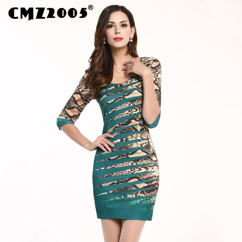 Horký výprodej Dámské oděvy Kvalitní splétané půl rukávy kulatý výstřih mini módní sexy podzimní šaty osobnostní šaty 69153