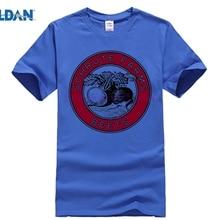 84a07d881 Gildan UGP Campus Apparel Schrute Farms Beets Dwight Funny Office TV Show T  Shirt(China