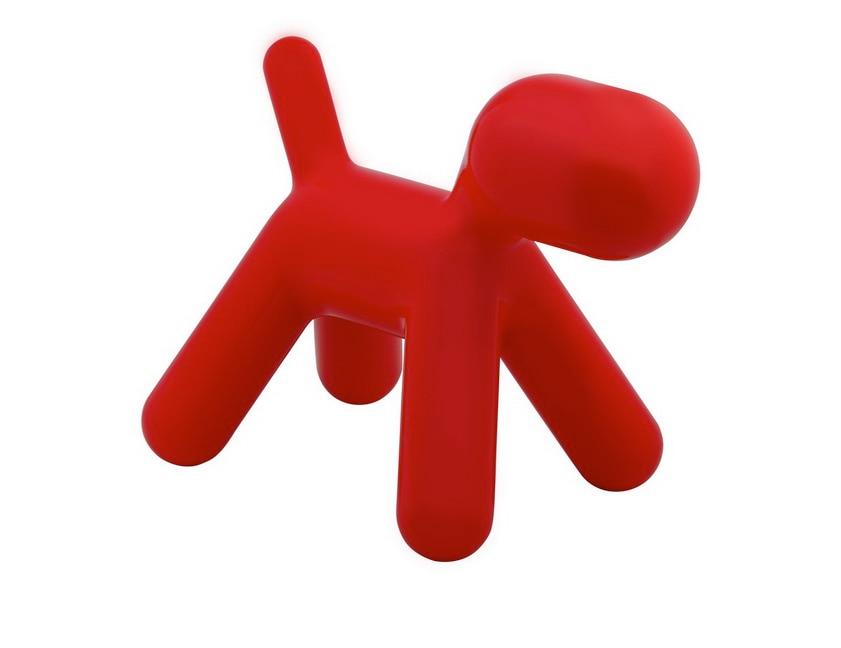 Popular Plastic Child Chair Buy Cheap Plastic Child Chair