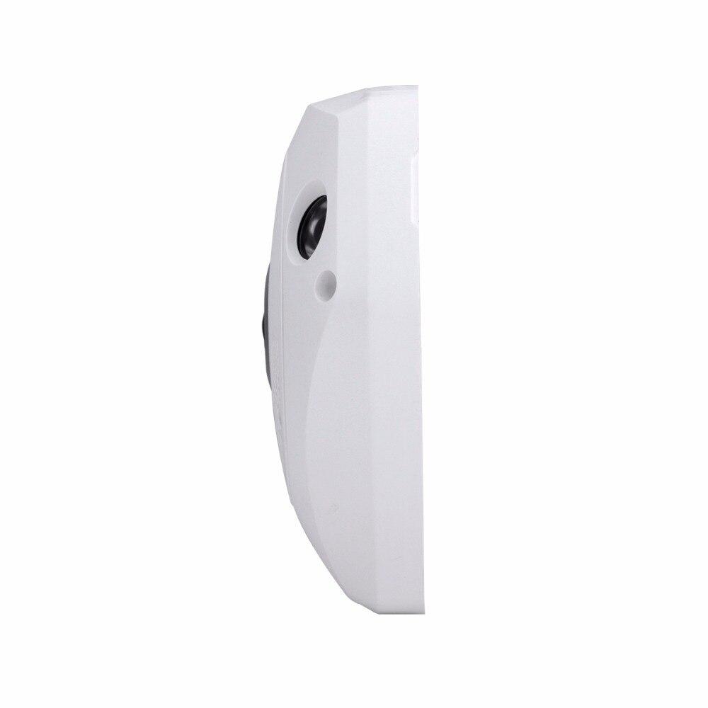 ESCAM-Fisheye-Camera-Support-VR-Box-QP180-Shark-960P-IP-WiFi-Camera-1-3MP-360-Degree (3)