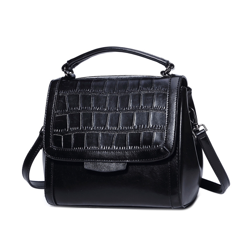 Leather Handbags Women Bag High Quality Casual Female Bags Tote Brand Shoulder Bag Ladies Large Bolsos Sac A Main Bolsa hot C547 m085 brand design female bag girls handbag bolsos mujer high quality nylon bag shoulder bag women messenger bags sac a main new