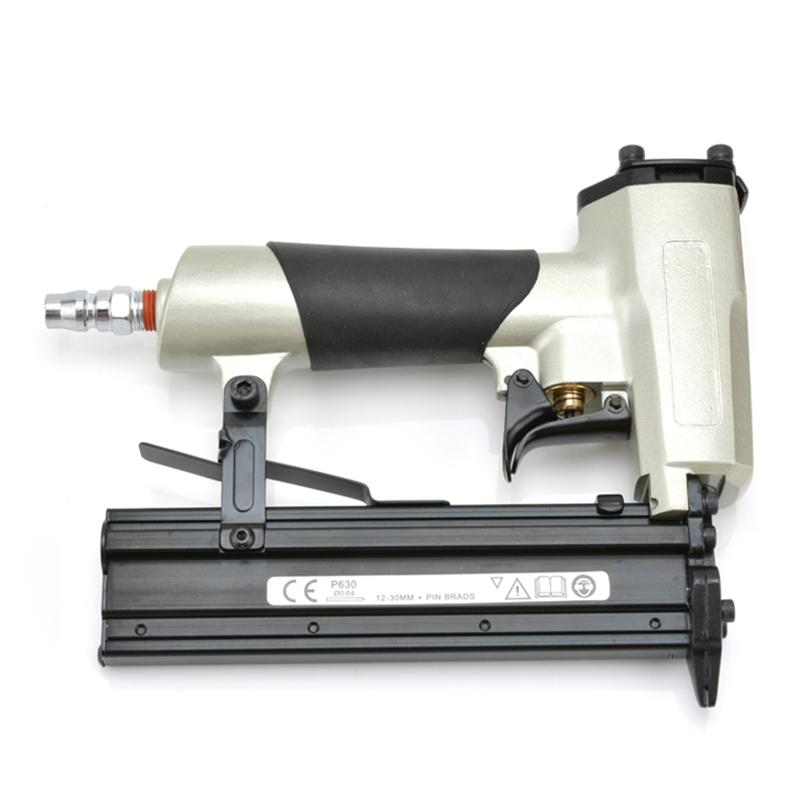 pneumatic air stapler2