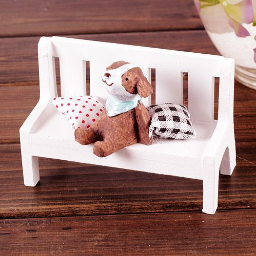 Zakka Grocery Mini Small Creative Home Furnishing Articles Small Couch  Pillow At Home China. Popular Small Couches Buy Cheap Small Couches lots from China